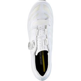 Mavic Cosmic Elite SL Shoes Men white
